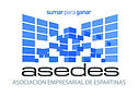 Asedes / Asociacion Empresarial de Espartinas, Sevilla.