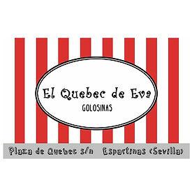 El Quebec de Eva