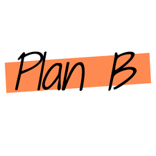 Covid Plan B: Protocol for re-opening New Zealand society