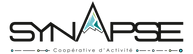 synapse-logo.png