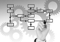 optimisation-organisation-processus.jpg