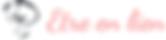 Logo_Être_en_lien.png