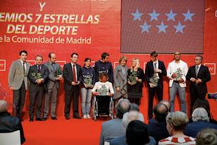 premios_12.jpg