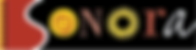 SonoraPNG.png