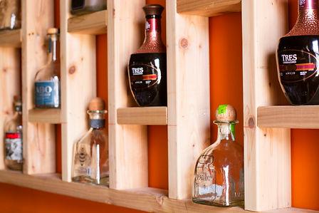 Bottles_1.JPG
