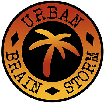 urbanbrainstorm_Logo.png