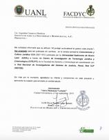 El peritaje sociocultural de género como prueba/ Argentina Casanova