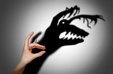 fobias Ampare psiquiatra Hércules Ipatinga Vale do Aço