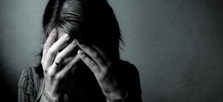 depressão Ampare psiquiatra Hércules Ipatinga Vale do Aço