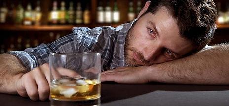 Alcoolismo Ampare psiquiatra Hércules Ipatinga Vale do Aço