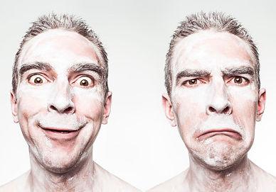 transtorno bipolar Ampare psiquiatra Hércules Ipatinga Vale do Aço