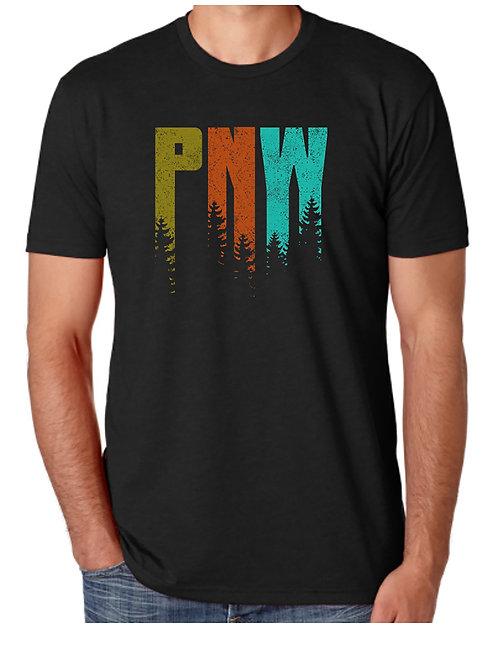PNW Unisex Shirt