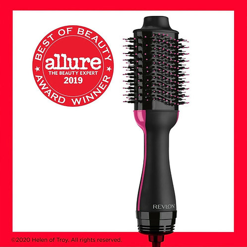 Revlon One Step Hairdryer & Volumizer