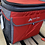 Thumbnail: Ozark Trail 36 can cooler with plastic insert