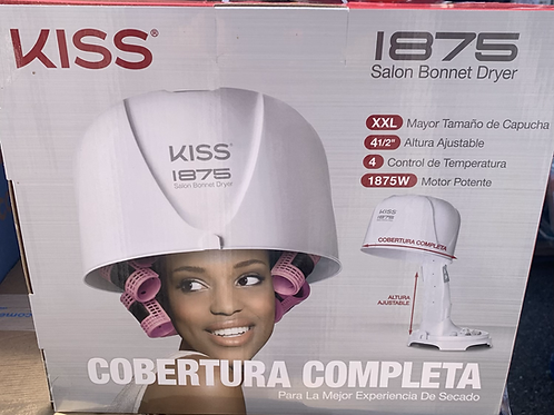 Kiss Bonnet Hairdryer