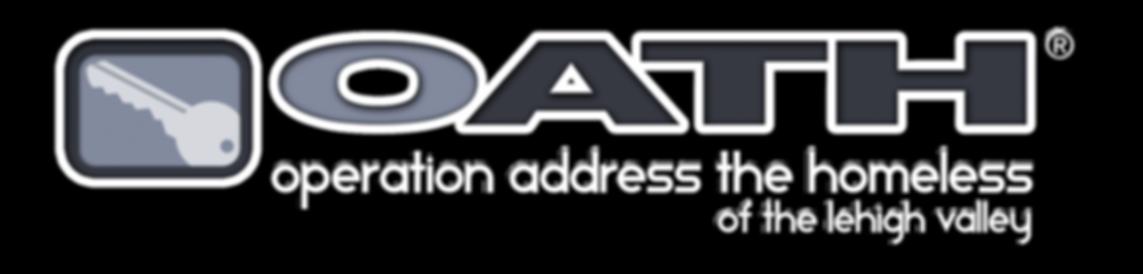 OATH-3d-Logo.png