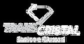 Logo_Transcristal.png