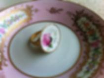 MOLISE B&B Agnone Handcraft jewellery