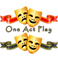 one act.png