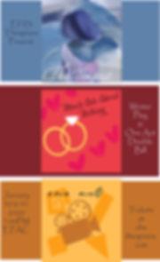 WinterplayOne Act poster 2020 website.jp