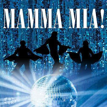 Mamma+Mia+Square.png