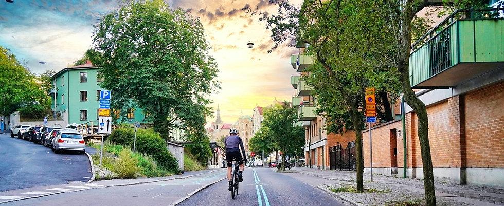 villes cyclo vélofuté_edited.jpg