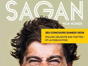 « Mon monde », plongée dans l'univers de Peter Sagan