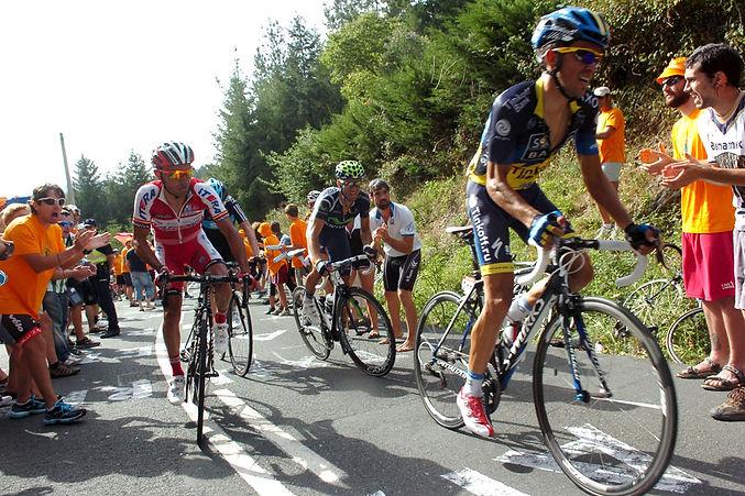 vuelta2012_3_2.jpg