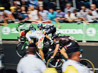 Maillot vert : Explications et pronostics pour le Tour 2021