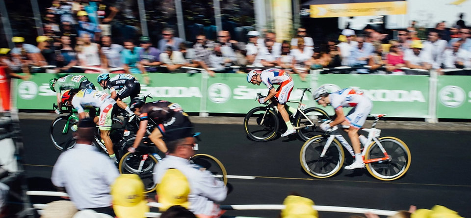 sprint vélofuté.jpg