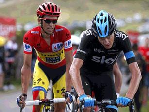 Cyclisme : Les styles à vélo
