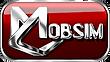MobSim-simulateur-automobile-france-remo