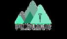 pedaleur_logo_tlb-removebg-preview.png