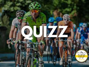 Quizz : Les Podiums de Paris-Roubaix