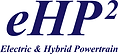 EHP2 Fond Blanc PNG.png