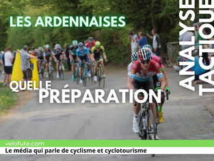 Les Ardennaises : quelle est la meilleure préparation ?