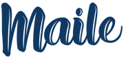 Maile-logo-NAVY.png