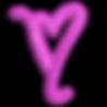 MEL web logo pink.png