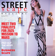Streetscape Cover_Spring2014p.jpg