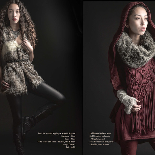 Game of Tones Fashion Spread[1]_Page_2p.