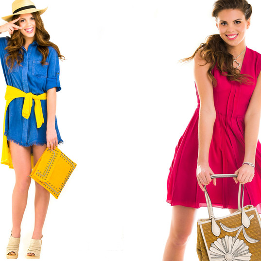 StreetScape Spring 17 Fashion Spread_Pag