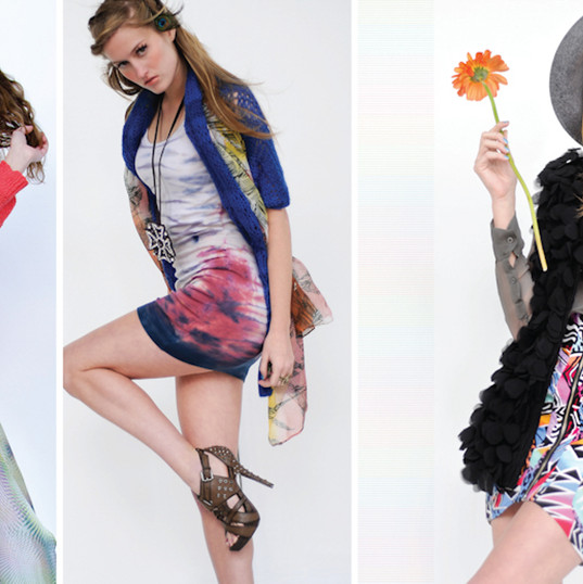 fashion spread_Spring 2011[1]-3awebp.jpg