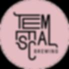 temescal logo.png