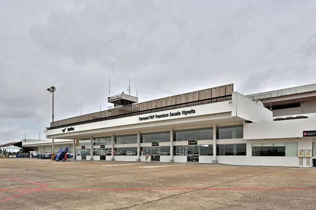 MTC inicia investigación por accidente aéreo en Iquitos
