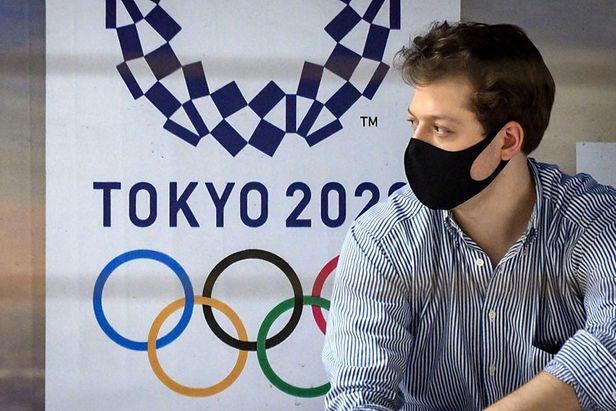 """Aseguran que Juegos de Tokio 2020 deben disputarse """"a cualquier precio"""""""