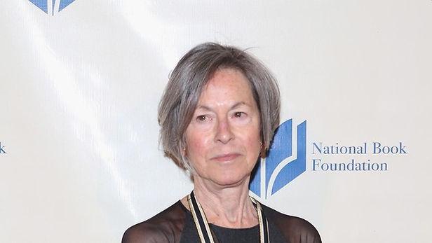 El Premio Nobel de Literatura es otorgado a Louise Glück poeta estadounidense