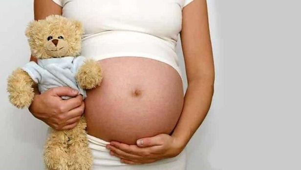 Embarazos de menores en Bolivia preocupa a la ONU