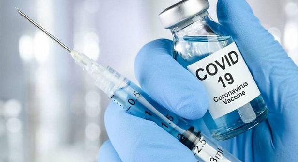 Para el 2021 España espera probar en humanos vacuna contra el Covid-19