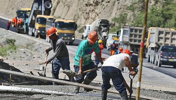 Gobierno promueve empleo en 14 regiones del país