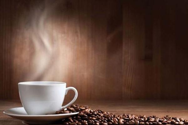 En el día del Café peruano te mostramos sus beneficios en la salud